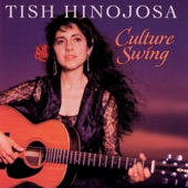 Tish Hinojosa - By The Rio Grande