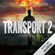 Phillip P. Peterson - Todesflut: Transport 2
