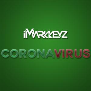 iMarkkeyz - Coronavirus