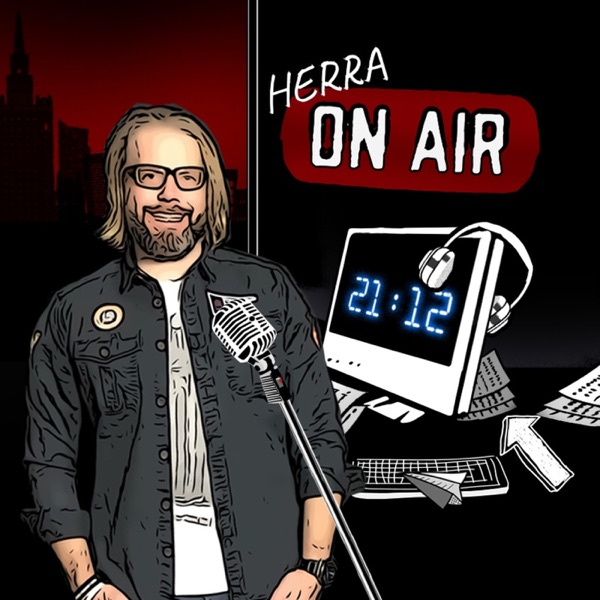 Herra On Air