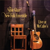 The Susie Glaze New Folk Ensemble - Mississippi It's Time (Live)