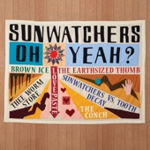 Sunwatchers - The Earthsized Thumb