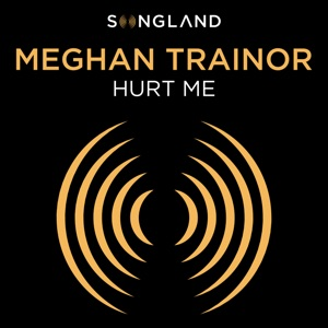 Meghan Trainor - Hurt Me