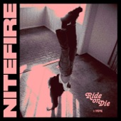 Nitefire - Ride or Die