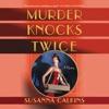 Susanna Calkins -