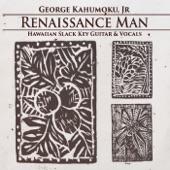 George Kahumoku, Jr. - Imi Au La Oe