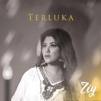 Lagu mp3 Ziy - Rela Terluka - Single baru, download lagu terbaru