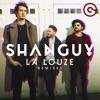 La Louze (Remixes) - EP