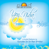 [Download] Yog Nidra MP3