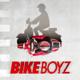 Download Mp3 Eza Yayang - Bike Boyz (Ost Film Bike Boyz)