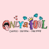 [Download] Only a Fool MP3