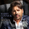 Harry Connick, Jr. - True Love: A Celebration of Cole Porter  artwork