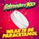 Gebroeders Ko - Waar Is De Paracetamol