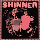 Shinner - Slouched