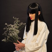 Sui Zhen - I Could Be There