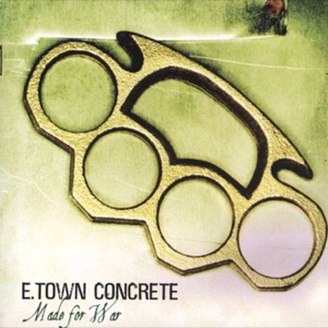 E-town Concrete