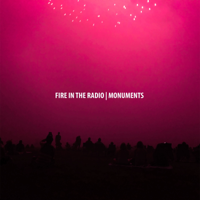 descargar bajar mp3 Monuments - Fire In the Radio