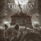 Olathia - Torn Apart
