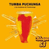 Bloque 53 - Tumba Puchunga