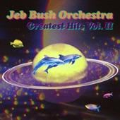 Jeb Bush Orchestra - Kung Fu Steve
