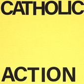 Catholic Action - People Don't Protest Enough