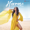 Aastha Gill - Hermosa (feat. D Soldierz) artwork