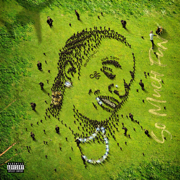 The London (feat. J. Cole & Travis Scott) - Young Thug - Young Thug