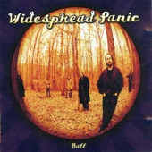 Widespread Panic - Sparks Fly