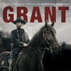 Grant - Synopsis and Reviews