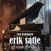 Erik Satie - Gymnopedie No. 3