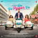 De De Pyaar De (Original Motion Picture Soundtrack)