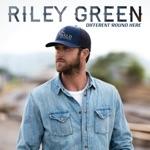 Riley Green - I Wish Grandpas Never Died