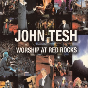 John Tesh - God Is My Rock