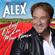 Alex Laat De Zon Maar Komen - Alex