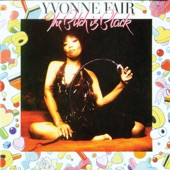 Yvonne Fair - Love Ain't No Toy