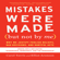 Carol Tavris & Elliot Aronson - Mistakes Were Made (but Not by Me) Third Edition: Why We Justify Foolish Beliefs, Bad Decisions, and Hurtful Acts