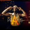 MR. Don - Mi Praxis bild