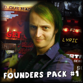 Dagames Founders Pack #1 - Dagames