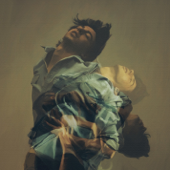 Out Of Body - NEEDTOBREATHE