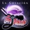 La Creación - Single