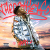Nasty C - There They Go artwork