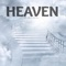 Heaven (feat. Riley Brown) - Marcus Kane lyrics