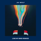 Jai Wolf - Lose My Mind (feat. Mr Gabriel) [ford. Remix]