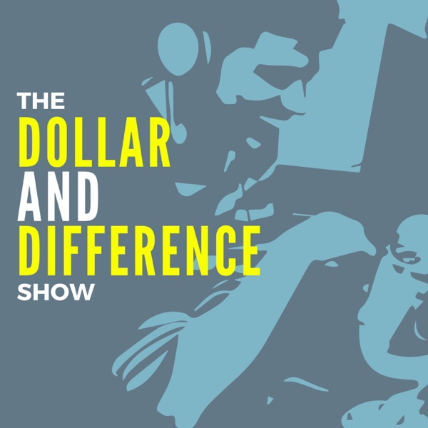 Social Change Nation's Podcast | Make a dollar AND a