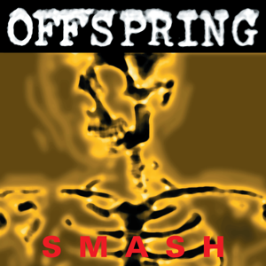 The Offspring - Smash (2008 Remaster)
