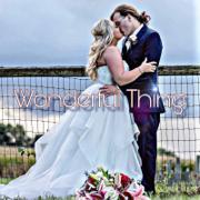 Wonderful Thing - EP - Wonderful Thing - Wonderful Thing