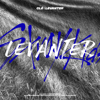 Stray Kids - Levanter artwork