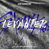 Clé : LEVANTER - Stray Kids