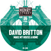 [Download] Make My House a Home MP3