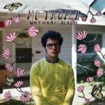 Mo Troper - Jas From Australia